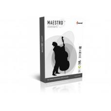 Maestro Standart бумага офисная  A4 , 80  (500 листов)