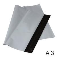 Курьерский пакет 300 × 400 - А 3 (под заказ от 1000шт)