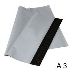 Курьерский пакет 300 × 400 - А 3
