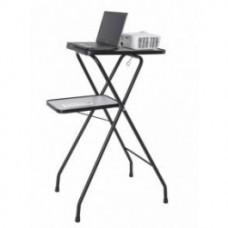 Столик для оргтехники GIGANT II 60x40 / 46x29, ST009