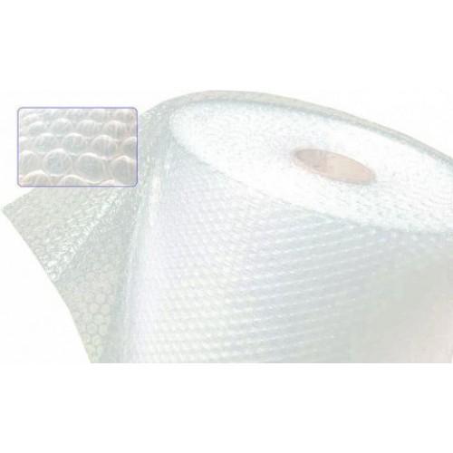 Пленка воздушно-пузырчатая защитная 45*1.0*100 2L