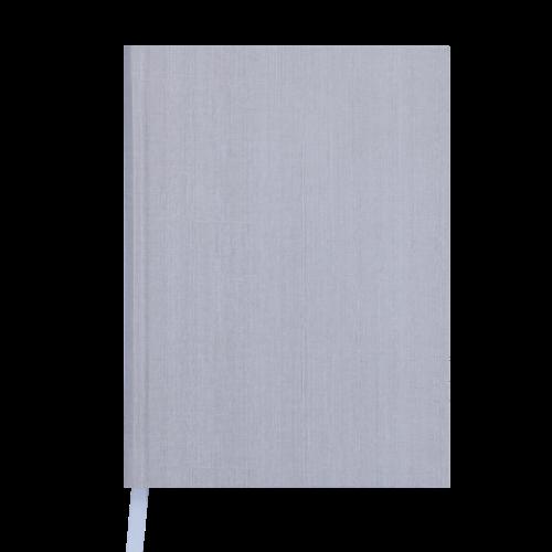 Ежедневник недатированный ACTUAL, A5, 288 стр., песочный