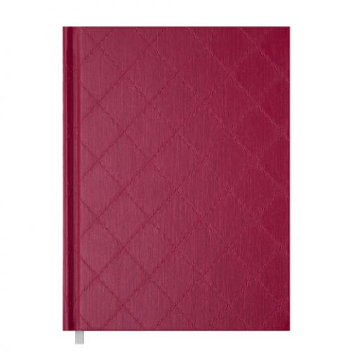 Ежедневник датированный 2019 CHANEL, A5, малиновый