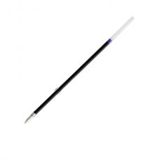 Стержень шариковый JOBMAX, фиолетовый, 107мм