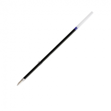 Стержень шариковый JOBMAX, синий, 107мм