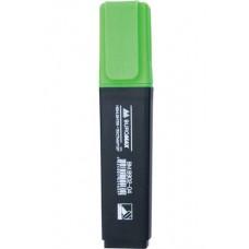 Текст-маркер, JOBMAX, зеленый
