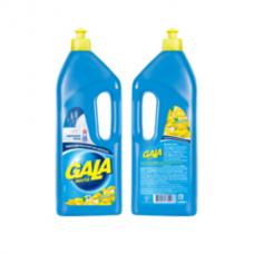 Средство для посуды GALA, 1л, Лимон