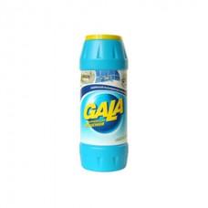 Порошок чистящий GALA, 500г, Хлор