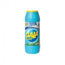 Порошок чистящий GALA, 500г, Весенняя свежесть