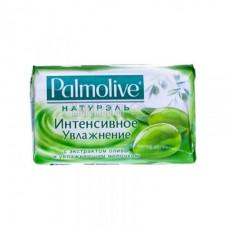 Мыло Palmolive Naturel оливковое молочко 90г