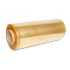 Пленка пищевая упаковочная ПВХ 450/1000/8,5