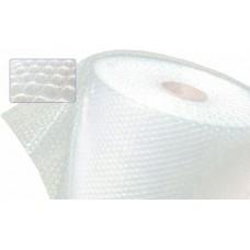Пленка защитная воздушно-пузырчатая 45мкм 1,5м 100м