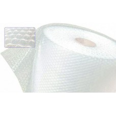 Пленка воздушно-пузырчатая защитная 45*1.5*100 2L