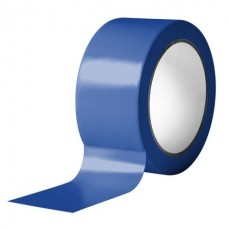Скотч синий 48мм*66м 40мкм