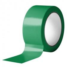 Скотч зеленый 48мм*50м 40мкм