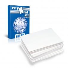 Бумага офисная А5 (80г / м2), 500шт