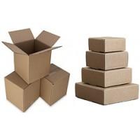 Упаковка (NEW )