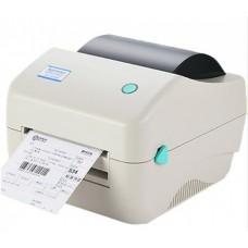Термопринтер этикеток XPrinter XP-450B