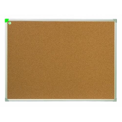 Алюминиевая рамка EcoBoard 40x30