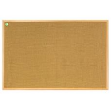 Деревянная рамка (сосна) 120x80