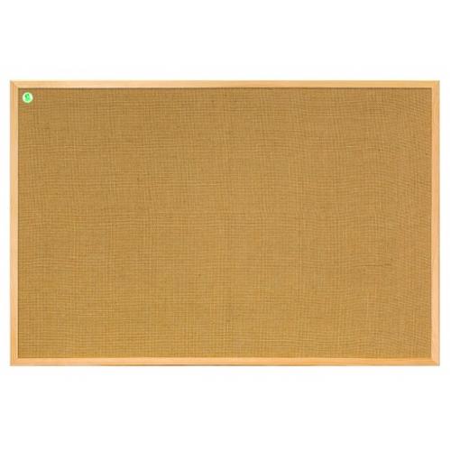 Деревянная рамка (сосна) 40x30