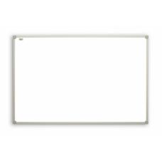 Доска керамическая р3 в алюм. рамке C-line 180x120