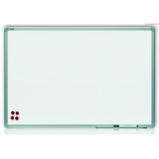 Доска керамическая р3 в алюм. рамке ALU23 90x60