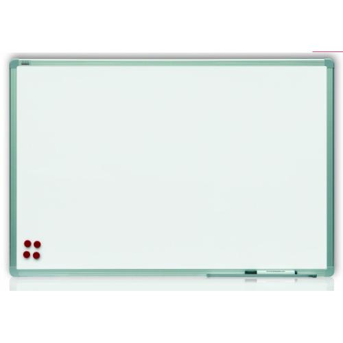 Доска керамическая р3 в алюм. рамке ALU23 180x120